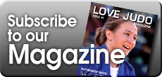 subscribe-love-judo-magazine